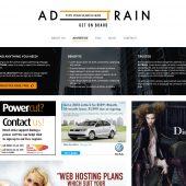 adtrain_web