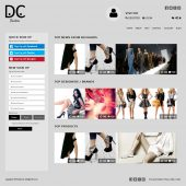 dc_web