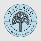 oakland_logo