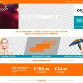 snipstock_web